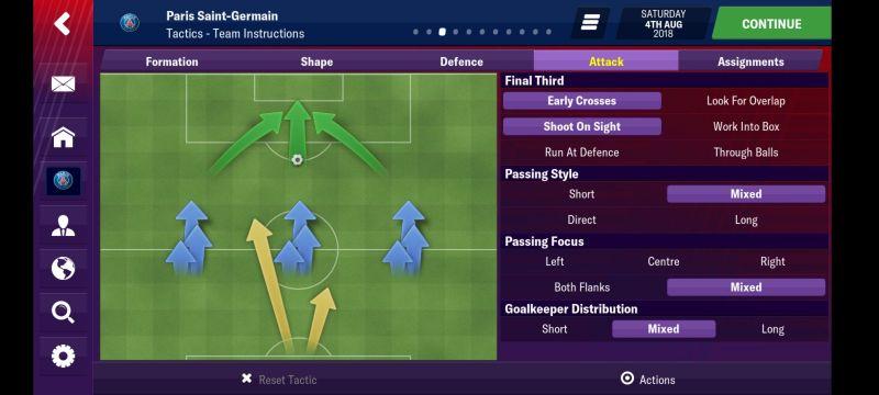 Screenshot_2020-10-14-13-13-05-858_football.manager.games_fm19.mobile.thumb.jpg.3a8f8ad9666f4d8ee960ea9516232b3c.jpg