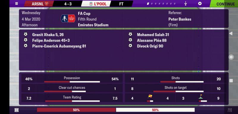 Screenshot_2020-10-28-09-33-31-292_com.sega.soccer.jpg