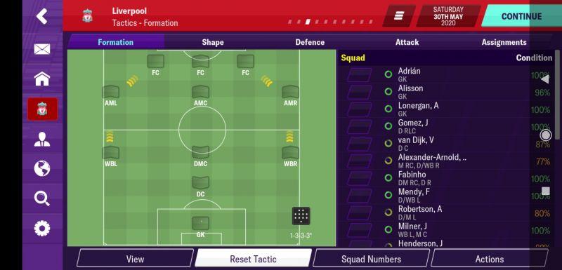 Screenshot_2020-10-28-10-35-35-833_com.sega.soccer.jpg
