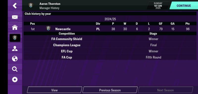 Screenshot_20201011_023528_com_sega.soccer.thumb.jpg.c22bea5fa4ba5ec56a8ccae412a01193.jpg