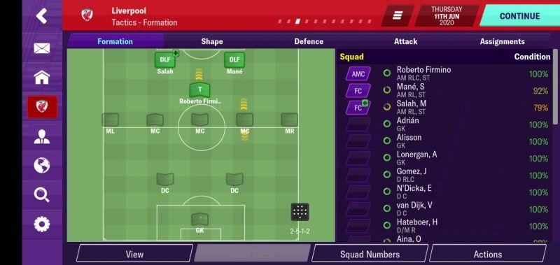 Screenshot_20201015_083056_com_sega.soccer.thumb.jpg.625826da441dfc2455d089d5efbc246d.jpg