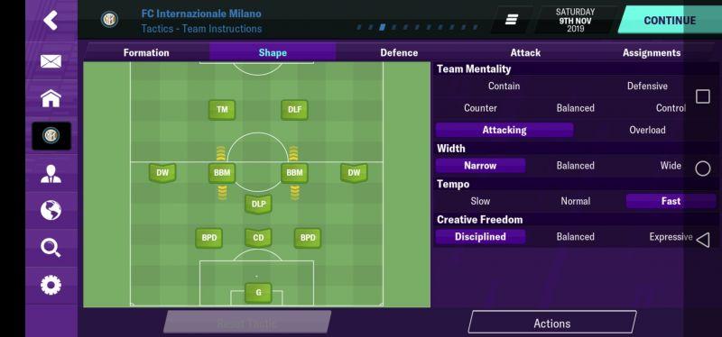Screenshot_20201018_021340_com.sega.soccer.jpg