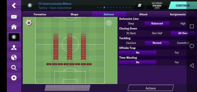Screenshot_20201018_021349_com.sega.soccer.jpg
