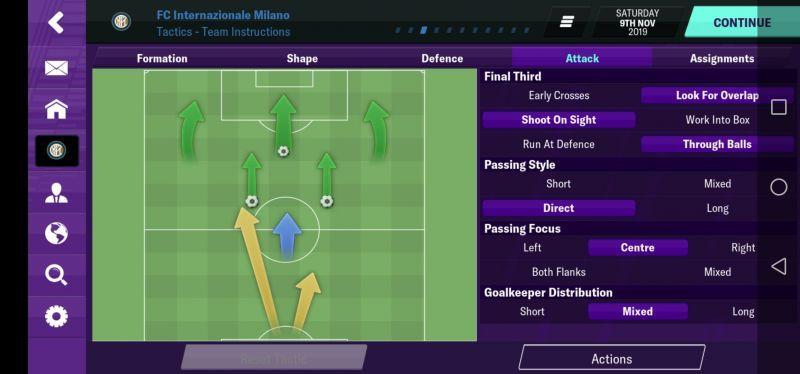 Screenshot_20201018_021358_com.sega.soccer.jpg