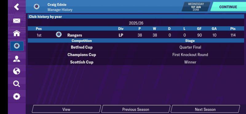 Screenshot_20201024_201407_com.sega.soccer.jpg