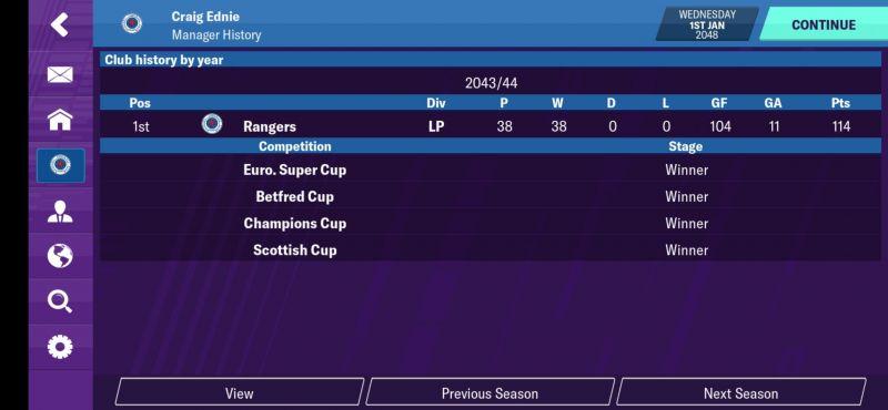 Screenshot_20201024_201431_com.sega.soccer.jpg