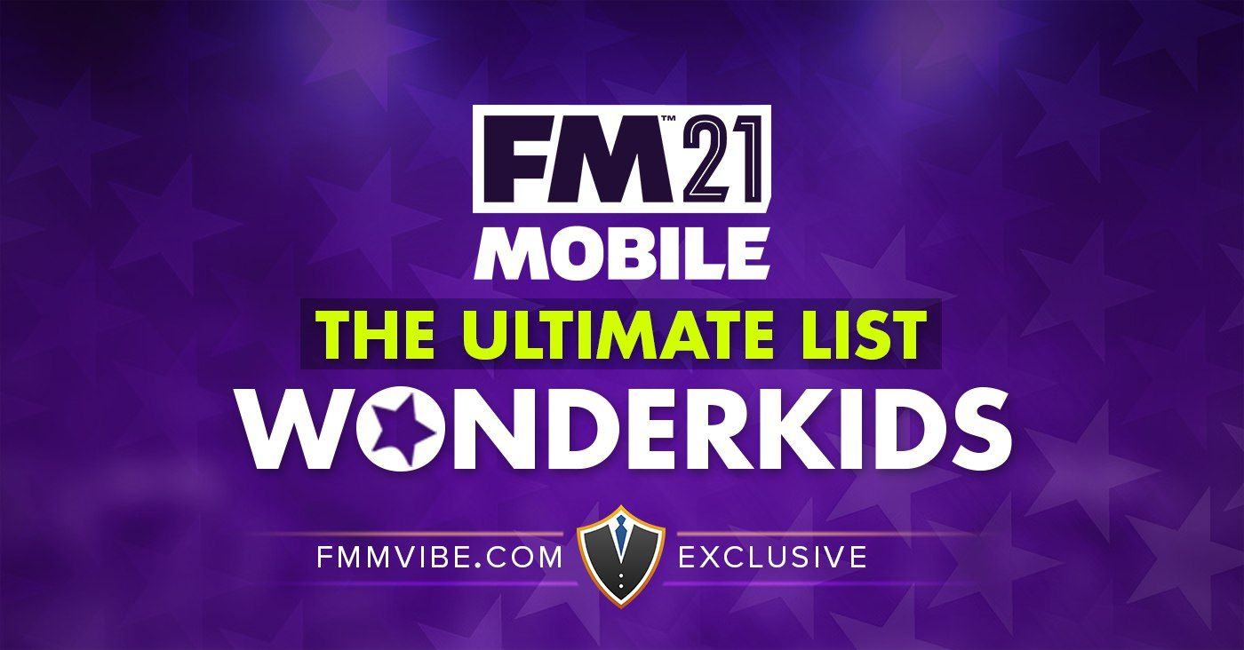 FMM21-Wonderkids.jpg