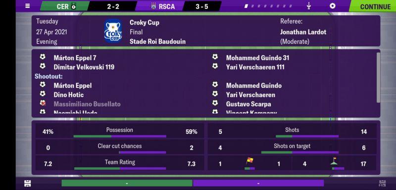 Screenshot_2020-11-12-17-21-16-264_com.sega.soccer.jpg