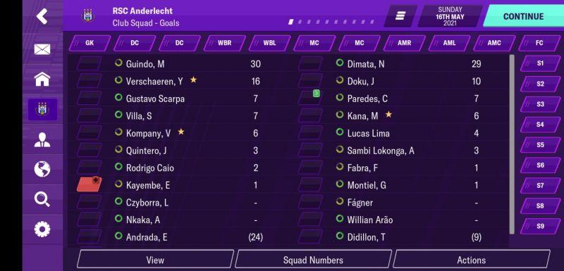 Screenshot_2020-11-12-17-36-51-690_com.sega.soccer.jpg