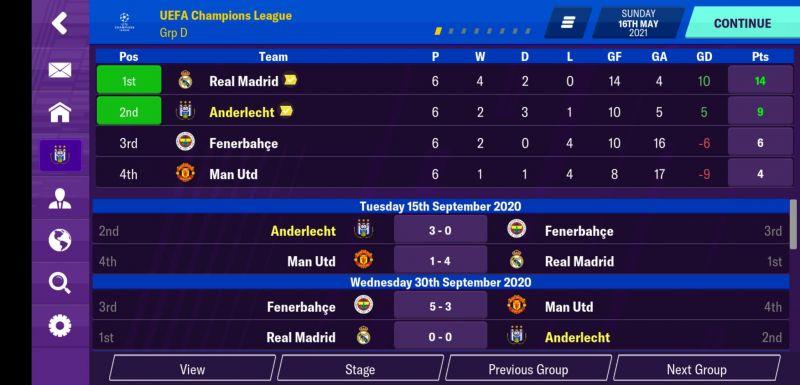 Screenshot_2020-11-12-18-04-27-013_com.sega.soccer.jpg
