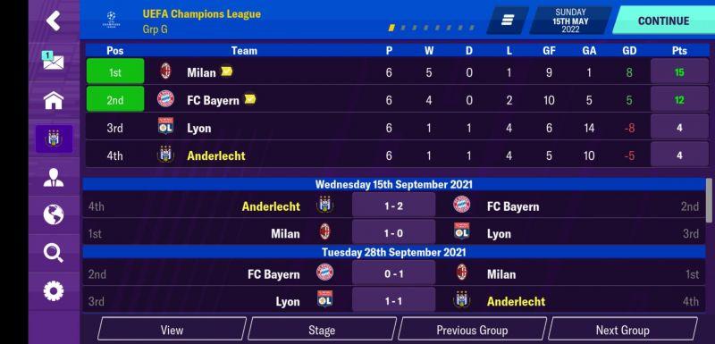Screenshot_2020-11-13-23-23-34-108_com.sega.soccer.jpg