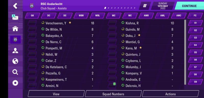 Screenshot_2020-11-13-23-24-57-945_com.sega.soccer.jpg