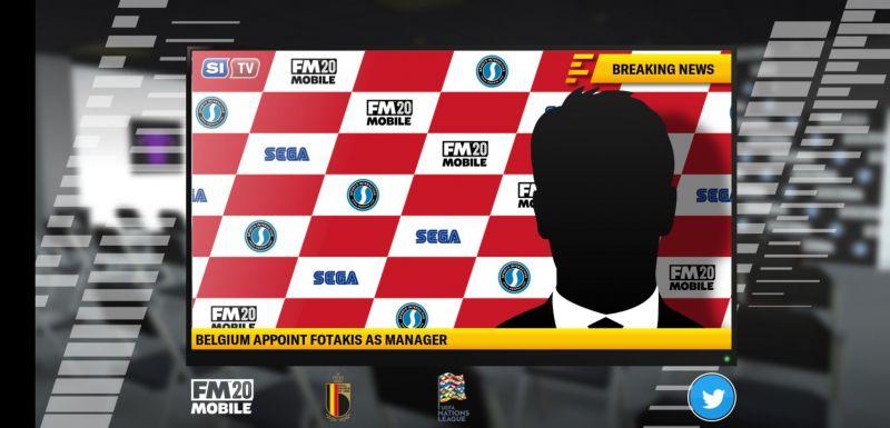 Screenshot_2020-11-14-06-01-33-409_com.sega.soccer.jpg
