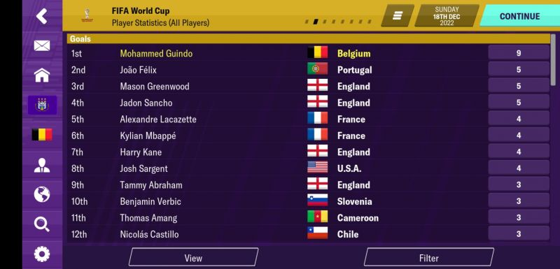 Screenshot_2020-11-14-07-49-37-970_com.sega.soccer.jpg