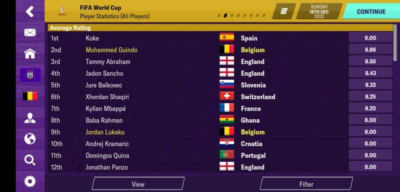 Screenshot_2020-11-14-07-49-44-031_com.sega.soccer.jpg