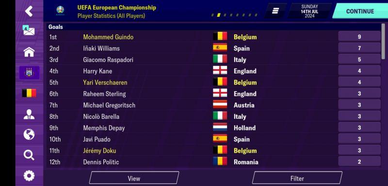 Screenshot_2020-11-22-14-34-59-232_com.sega.soccer.jpg