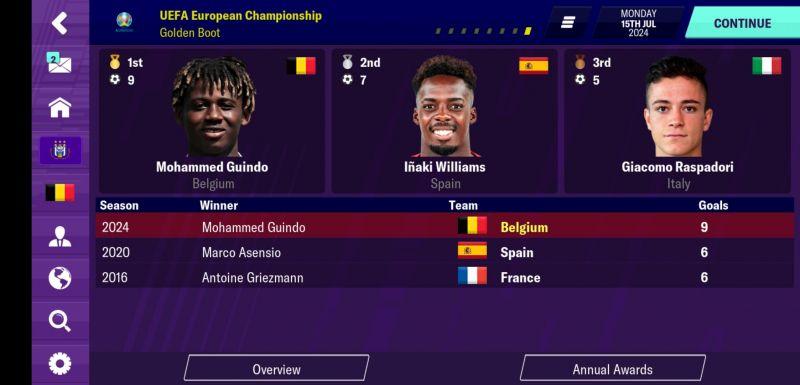 Screenshot_2020-11-22-14-35-26-688_com.sega.soccer.jpg