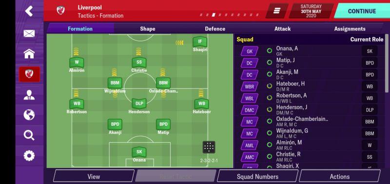 Screenshot_20201111_211204_com_sega.soccer.thumb.jpg.d2b3679eca64cd506696aa11e75446d8.jpg
