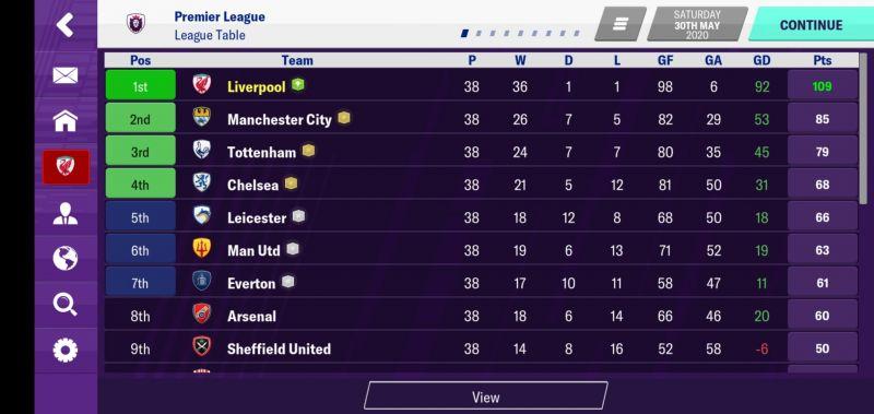 Screenshot_20201111_212003_com_sega.soccer.thumb.jpg.1a6533bdd787e63c1697329c0f6b26a5.jpg