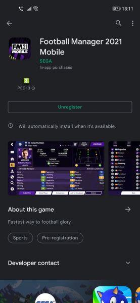 Screenshot_20201123_181106_com.android.vending.jpg