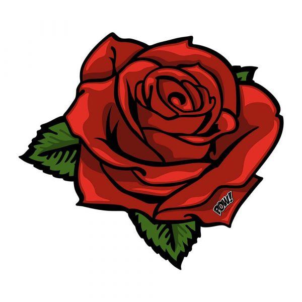 1QuizAugEx1.thumb.jpg.40959527066db1eb3fe43db55ad9391c.jpg