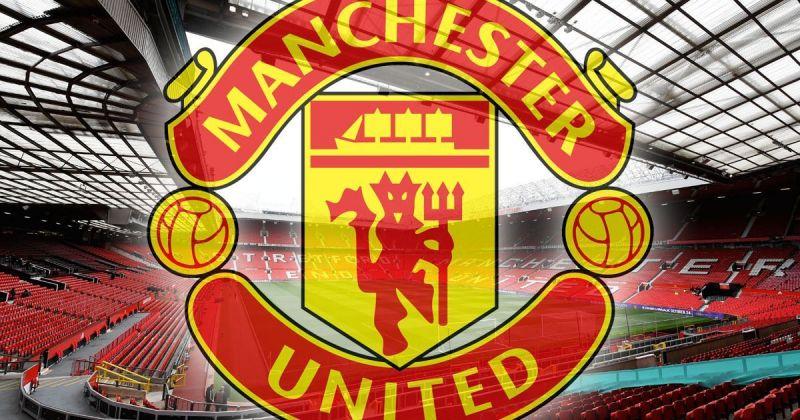 1_Manchester-United-v-Wolverhampton-Wanderers-Premier-League.thumb.jpg.734d8ee192ed56df2f58fbca0500ef8c.jpg
