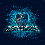 TheBluePrince