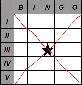 Cross.PNG.d63d9d9a8bd1d1fb1ed77aa6478bfc8b.PNG