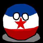 Vladimir-Yugoslav