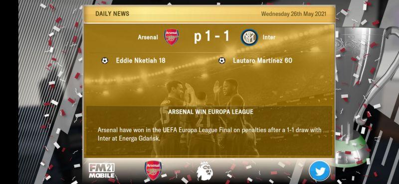 Screenshot_20201211_151748_com_sega.score.thumb.jpg.d200add8ff87a638e48d742e0cd8cf40.jpg