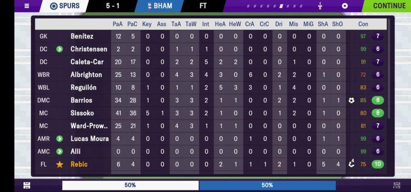Screenshot_20201217_014908_com_sega.score.thumb.jpg.0f5df8daa0916ccde2f8e0da9901b9d1.jpg