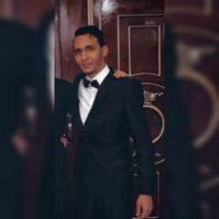 Omar Sedawy