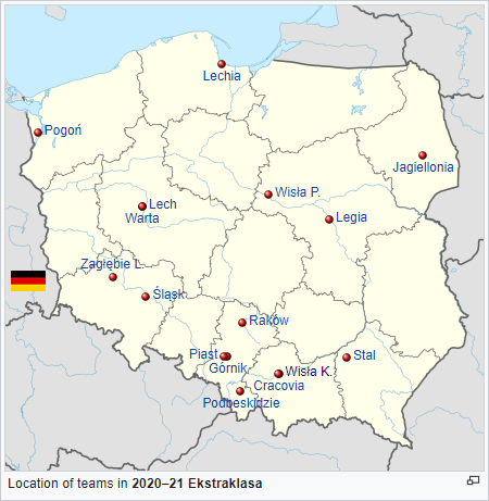 1094483109_Poland-Ekstrakalsa.png.f056e0450381699a23938f4134ffb59c.png
