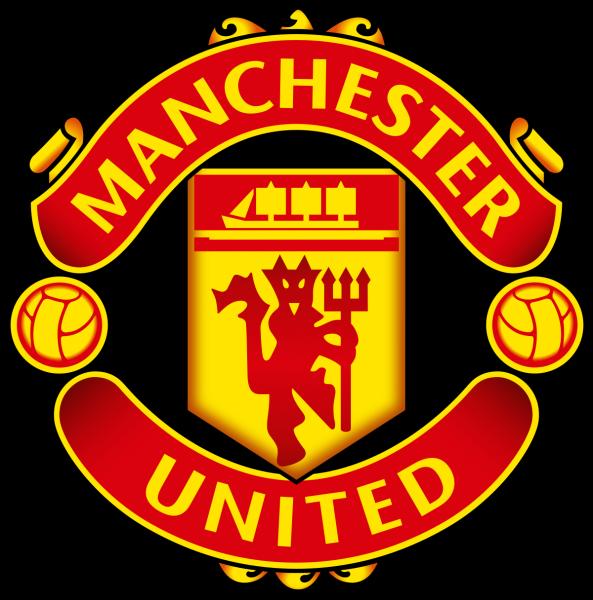 1200px-Manchester_United_FC_crest_svg.thumb.png.78c9616898ff1d9b72e87e202e19a56d.png
