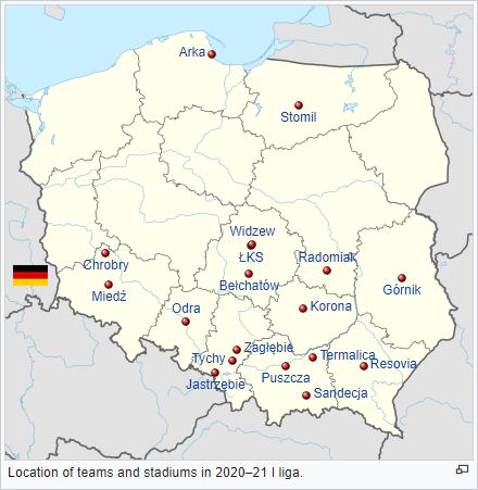 1630116242_Poland-1Liga.png.af2b9a3564bda85902f3c9b13dfbaf5f.png