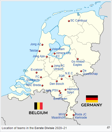 1984617409_Netherlands-EersteDivisie.png.da90dfbe101524c7f80e9963c3a50bea.png