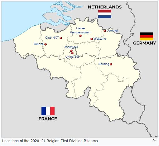 243130091_Belgium-FirstDivisionB.png.5c5f7d23fdf58f908e0d3d6e5c851902.png