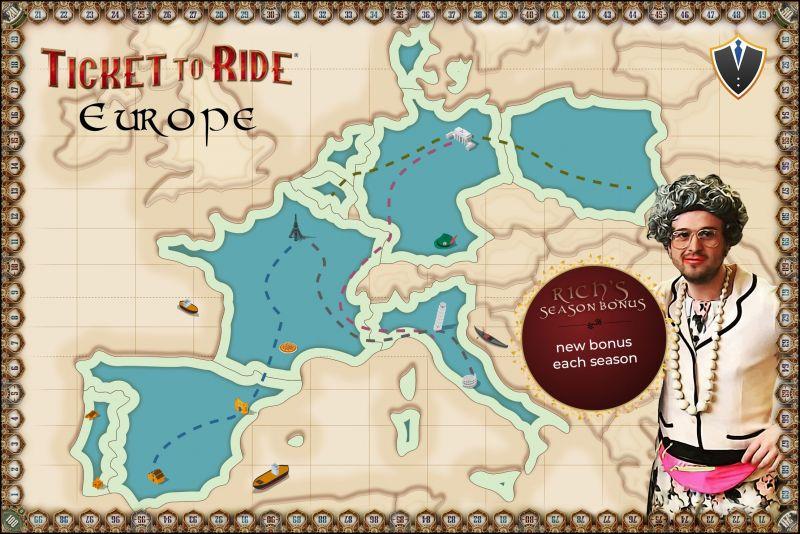 364381960_RideMap.thumb.jpg.abd290e7b901d8db66e542267c947795.jpg