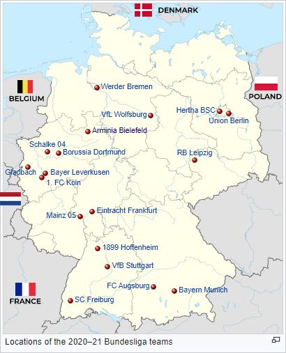 511638002_Germany-Bundesliga.png.64db0e0966ca4dc61e2502397f46f2c5.png