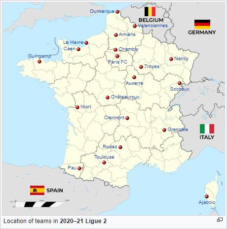 59229035_France-Ligue2.png.081ba63839c8b41e57e811edb883ed3e.png