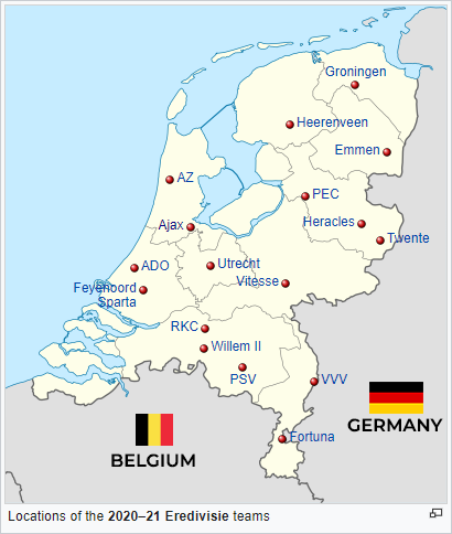 595249769_Netherlands-Eredivisie.png.2f62dc2dd029e5606c6a2bdaacb6a043.png