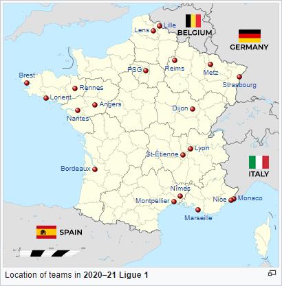 728852212_France-Ligue1.png.cc9012f0e6b492c83ae39785f68d25ad.png