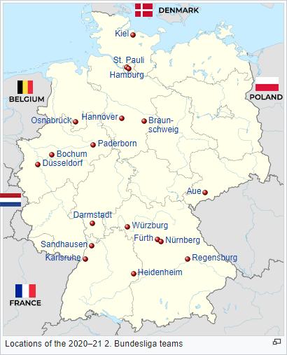 844558247_Germany-Bundesliga2.png.d36c691d7765b17616635f4b0e799f6d.png