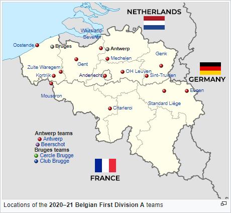 994237438_Belgium-FirstDivisionA.png.998438a3695c2623f0cb4fb16e01bc3b.png