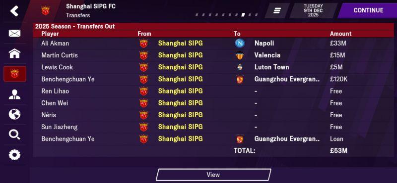 Screenshot_2021-01-11-20-43-46-664_com_sega.score.thumb.jpg.1f7578c549d5a57308020bd6617602d2.jpg