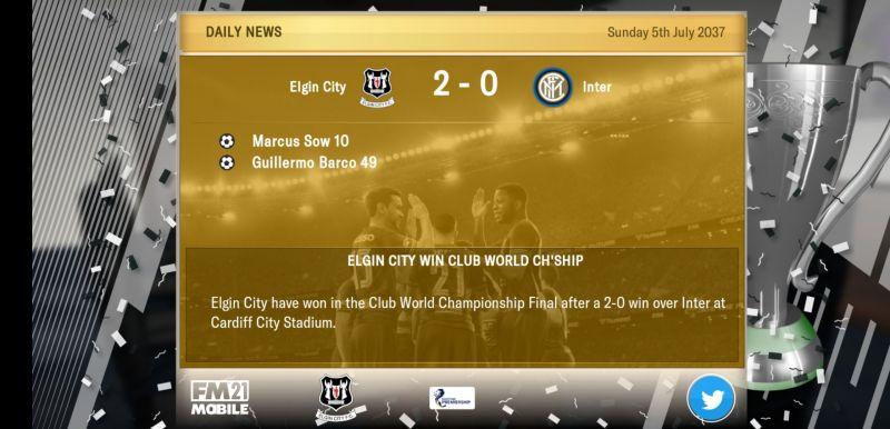 Screenshot_20210121_021851_com_sega.score.thumb.jpg.830378b3d9ed98c64f72176621c59002.jpg