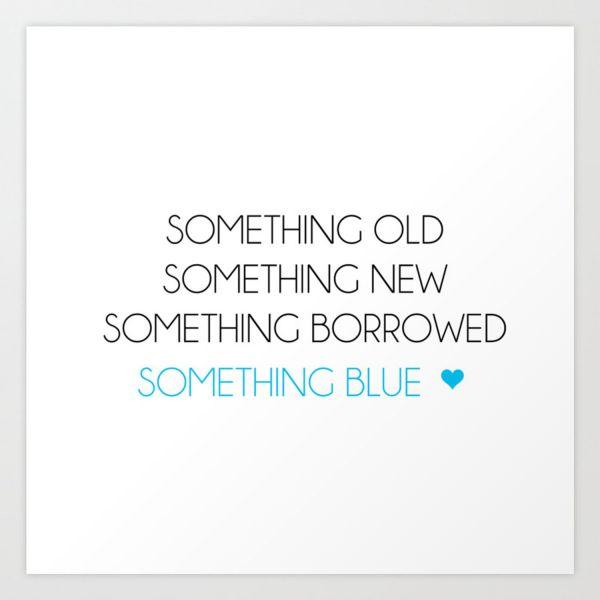 something-old-something-new-something-borrowed-something-blue-prints.thumb.jpg.cda1c70305a3fd42b121d3495e0dd3ac.jpg
