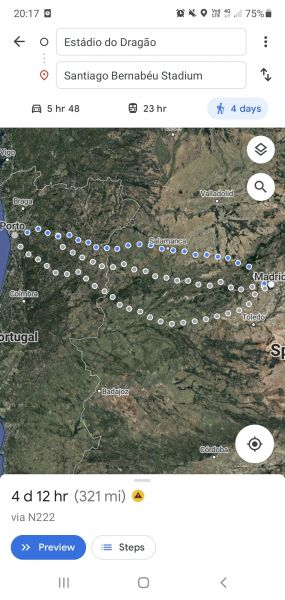 Screenshot_20210217-201723_Maps.thumb.jpg.e90cb2e17d64339465c8b314c9ecd28a.jpg