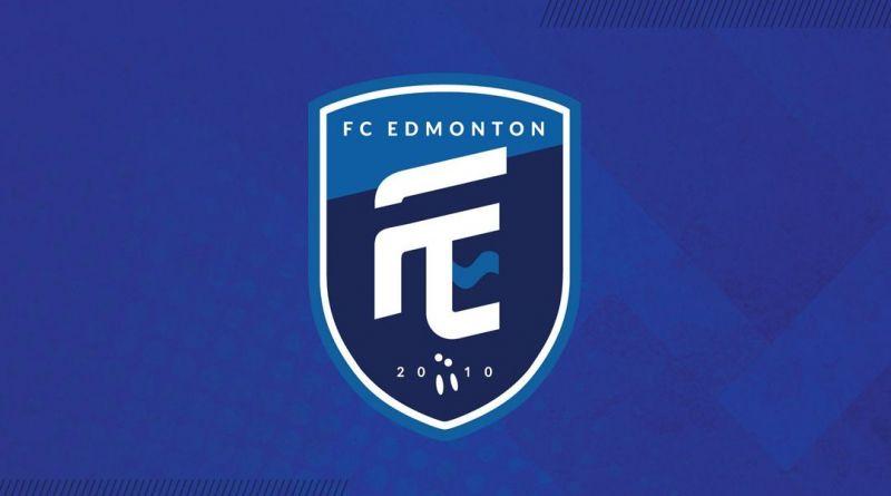 fc-edmonton-roster-cuts.thumb.jpg.71e6fed0507ad42f5968b5831ea05834.jpg