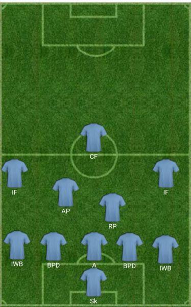def formation.jpg